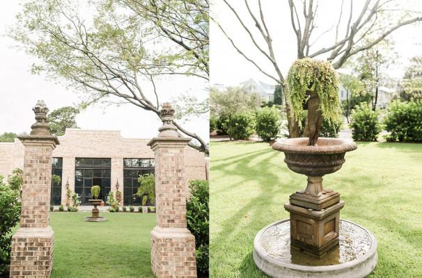 Wrightsville Manor