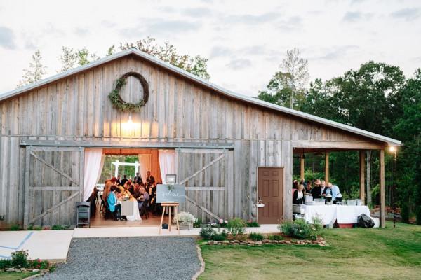 Pleasant Union Farm