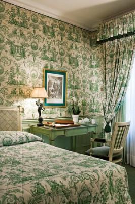 Hotel San Regis Paris-single-room.jpg