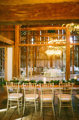 Tranquility Farm | Purcellville, Virginia, United States