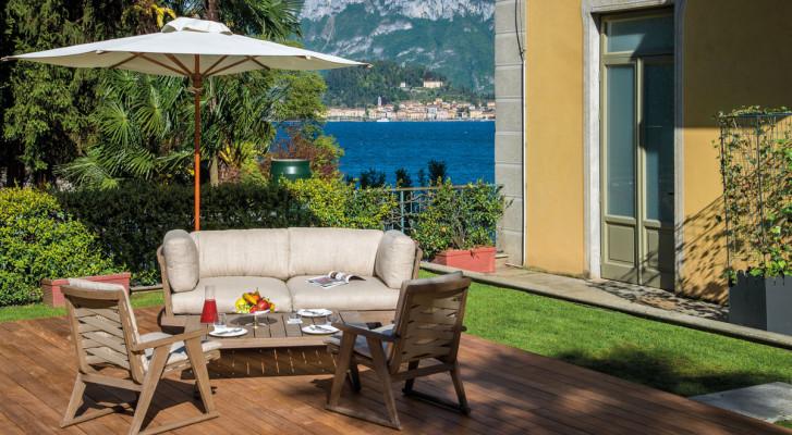 Grand Hotel Tremezzo Lake Como Tremezzina Lombardia Italy
