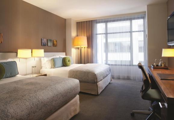 Hotel Vitale