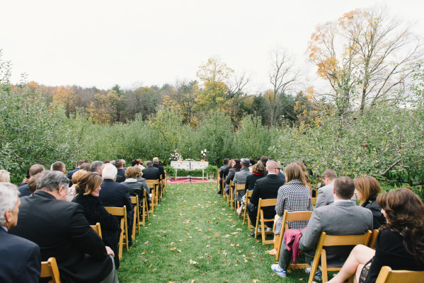 Barn Wedding Venues In Ma   Quonquont Farm Whately Massachusetts United States Venue Report