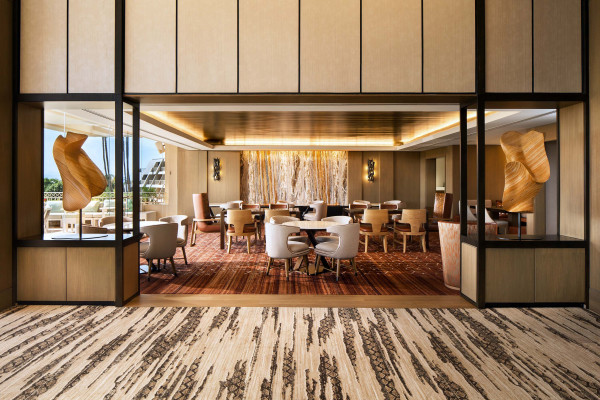 The Phoenician, a Luxury Collection Resort, Scottsdale