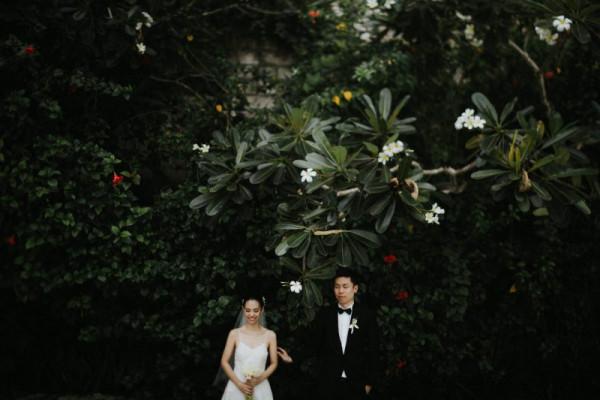 Tirtha Bridal