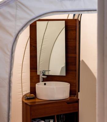 Campera Hotel