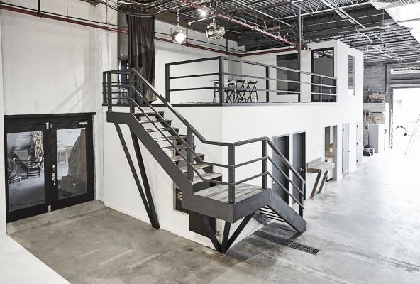 Lytehouse Studio