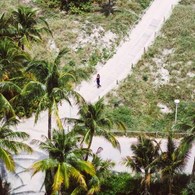 Loews Miami Beach
