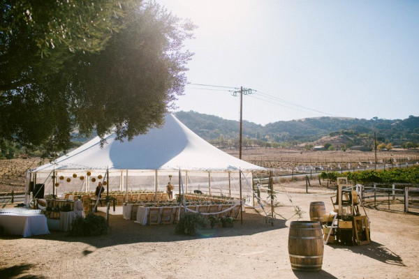 Vintage Ranch