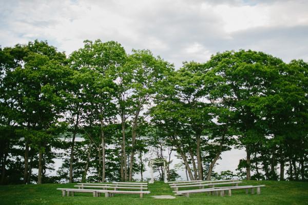Marianmade Farm