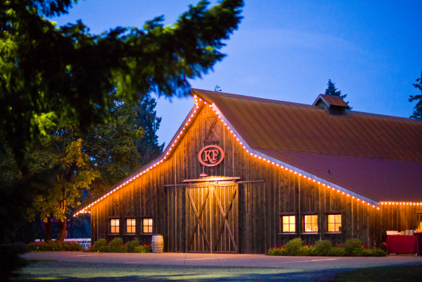 Kelley Farm