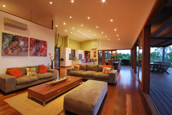 Pindara Estate