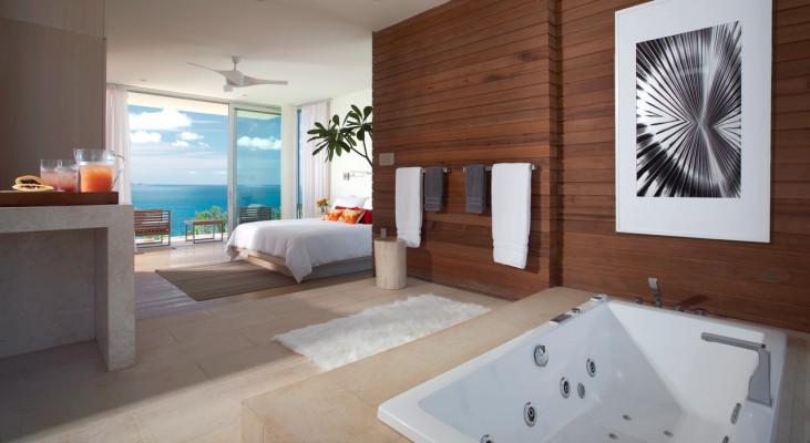 Ani Villas Anguilla