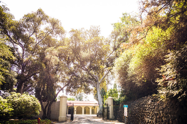 Kellogg House