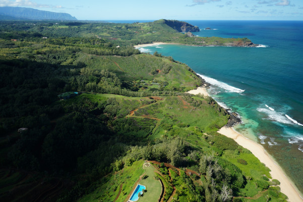 Hale Mana Kauai