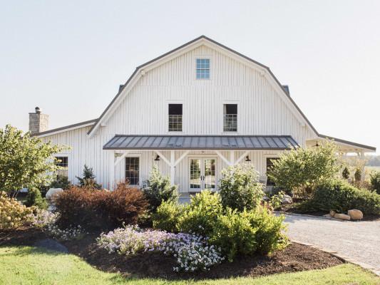 Blue Bell Farm Fayette Missouri United States Venue Report
