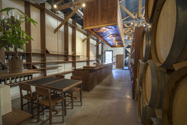 The Mill | Santa Barbara, California, United States - Venue