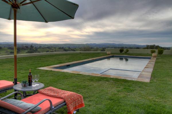 Rancho Maroma