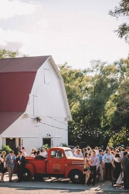 Fresh Air Farm