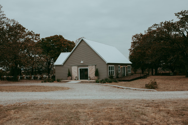 The Farmhouse At Grassroots Farms Pauls Valley Oklahoma United