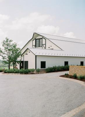 Ashbourne Farms