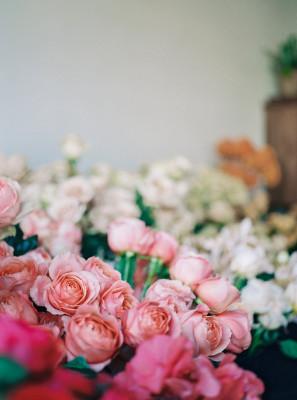 Studio de la Flor