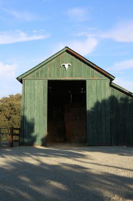 PT Ranch