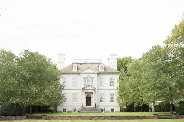 Great Marsh Estate