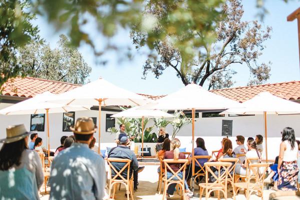 La Lomita Ranch