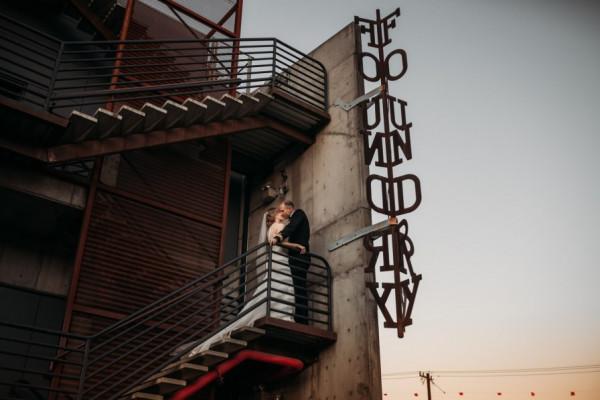 Fremont Foundry