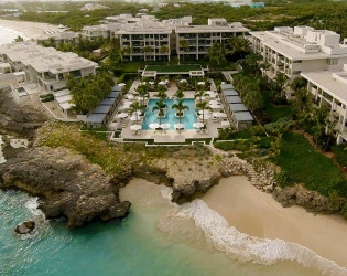 Viceroy Anguilla Resort