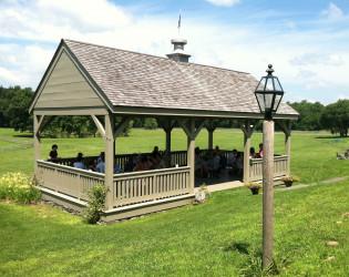 Old Stone Farm