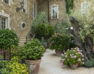 Relais Borgo Santo Pietro