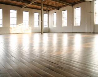 Ambient Plus Studio
