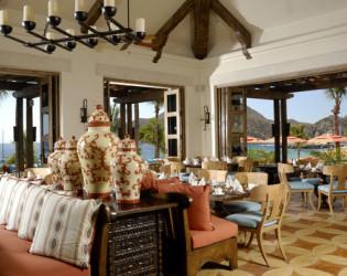 Hacienda Cocina y Cantina