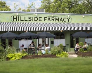 Hillside Farmacy