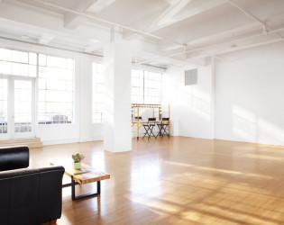 Sun West Studios