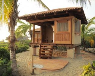 Playa Viva