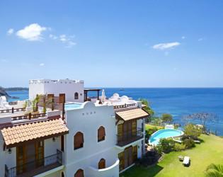 Cap Maison Resort & Spa