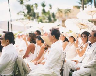 Sugar Beach Events