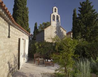 Aman Sveti Stefan