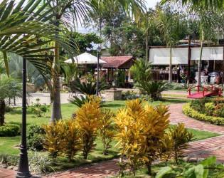Villa Salamanca
