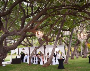 Lanikuhonua Cultural Institute