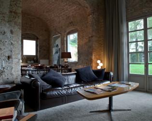 Riva Lofts Florence