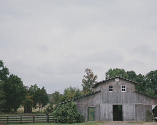 Morning Glory Farm