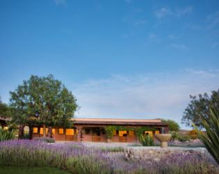 Rancho del Sol