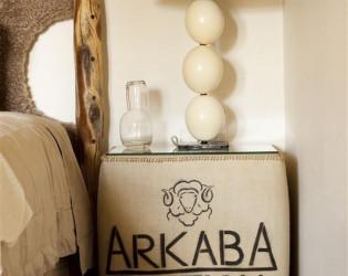 Arkaba