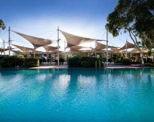 Ayers Rock Resort