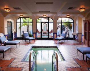 Ojai Valley Inn & Spa