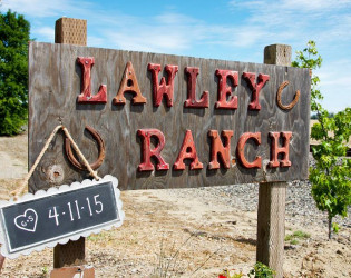 The Lawley Ranch